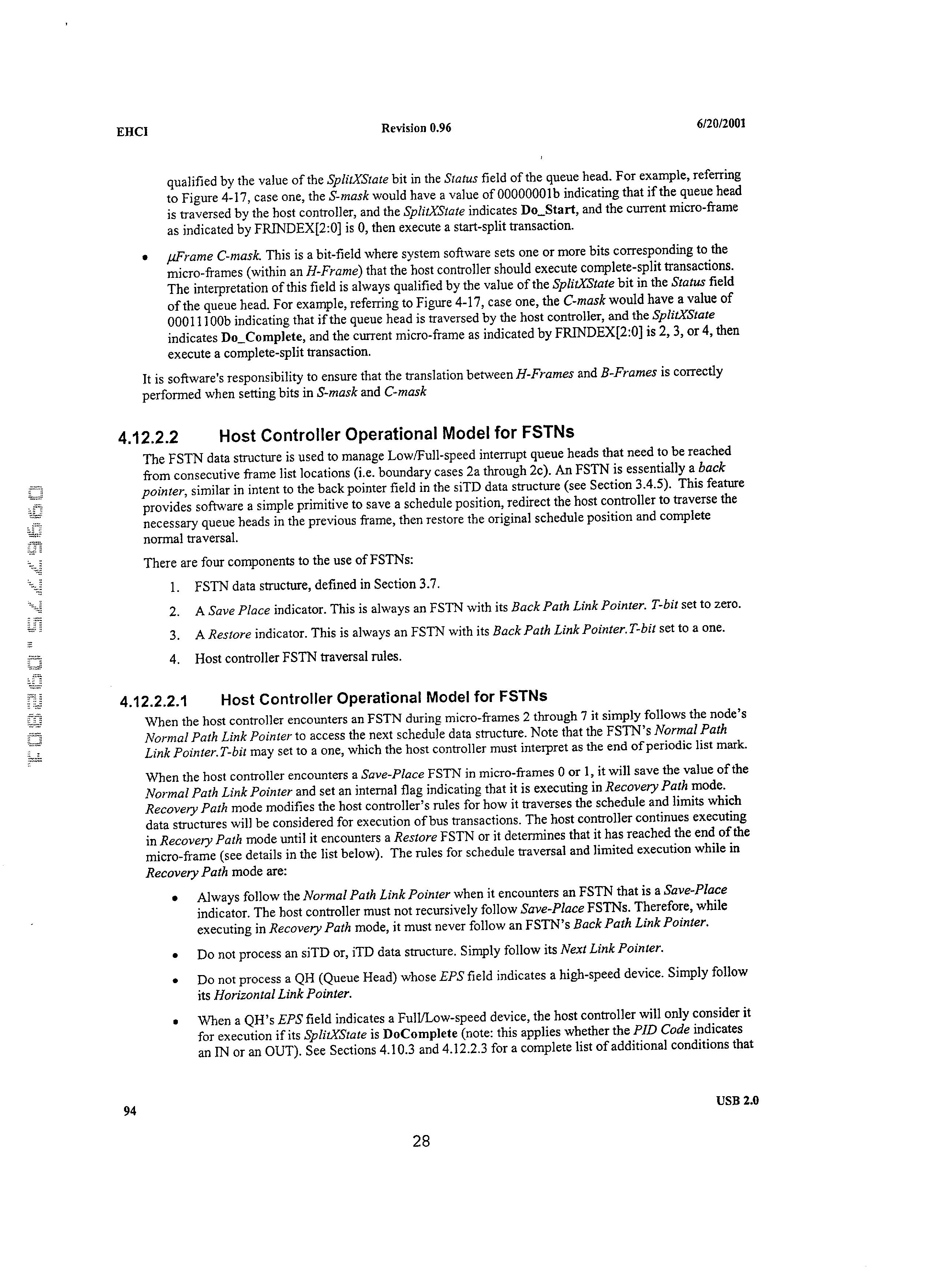 Figure US20030065839A1-20030403-P00017