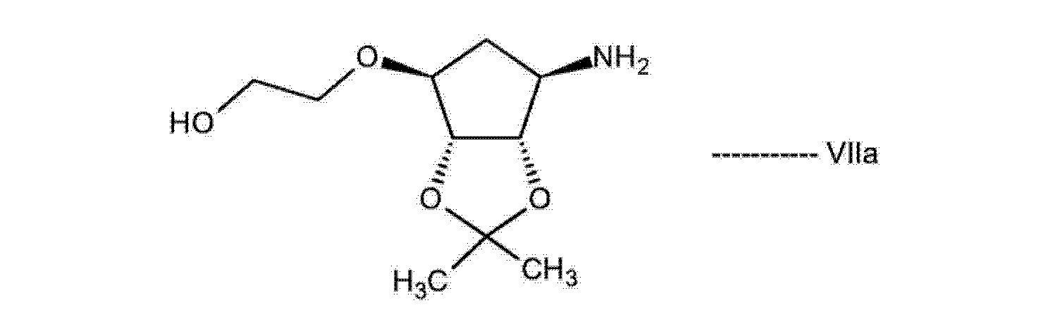 Figure CN103429576AD00362