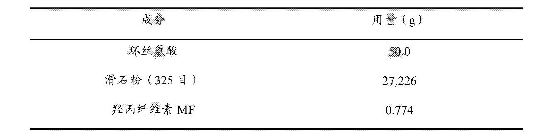 Figure CN105476976BD00152