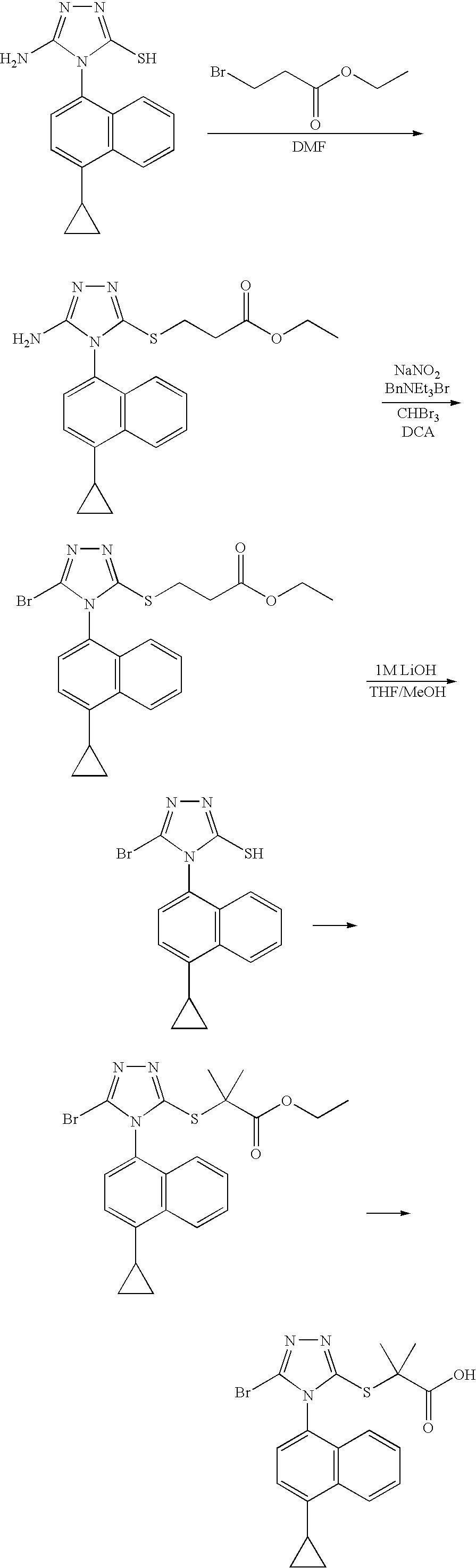 Figure US08242154-20120814-C00061
