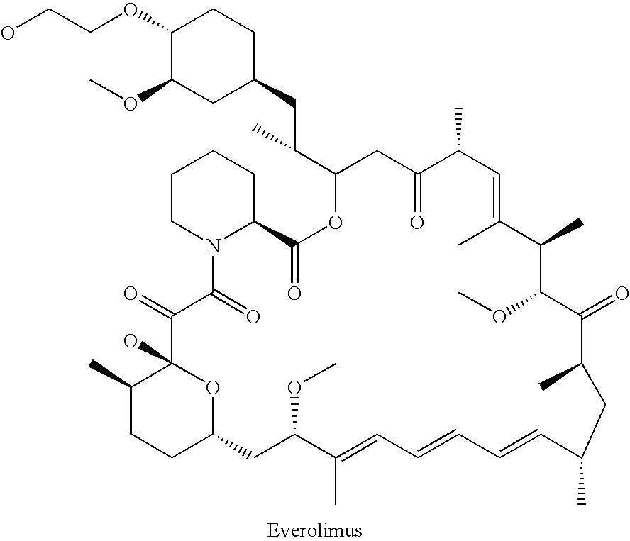 Figure US20050209665A1-20050922-C00079