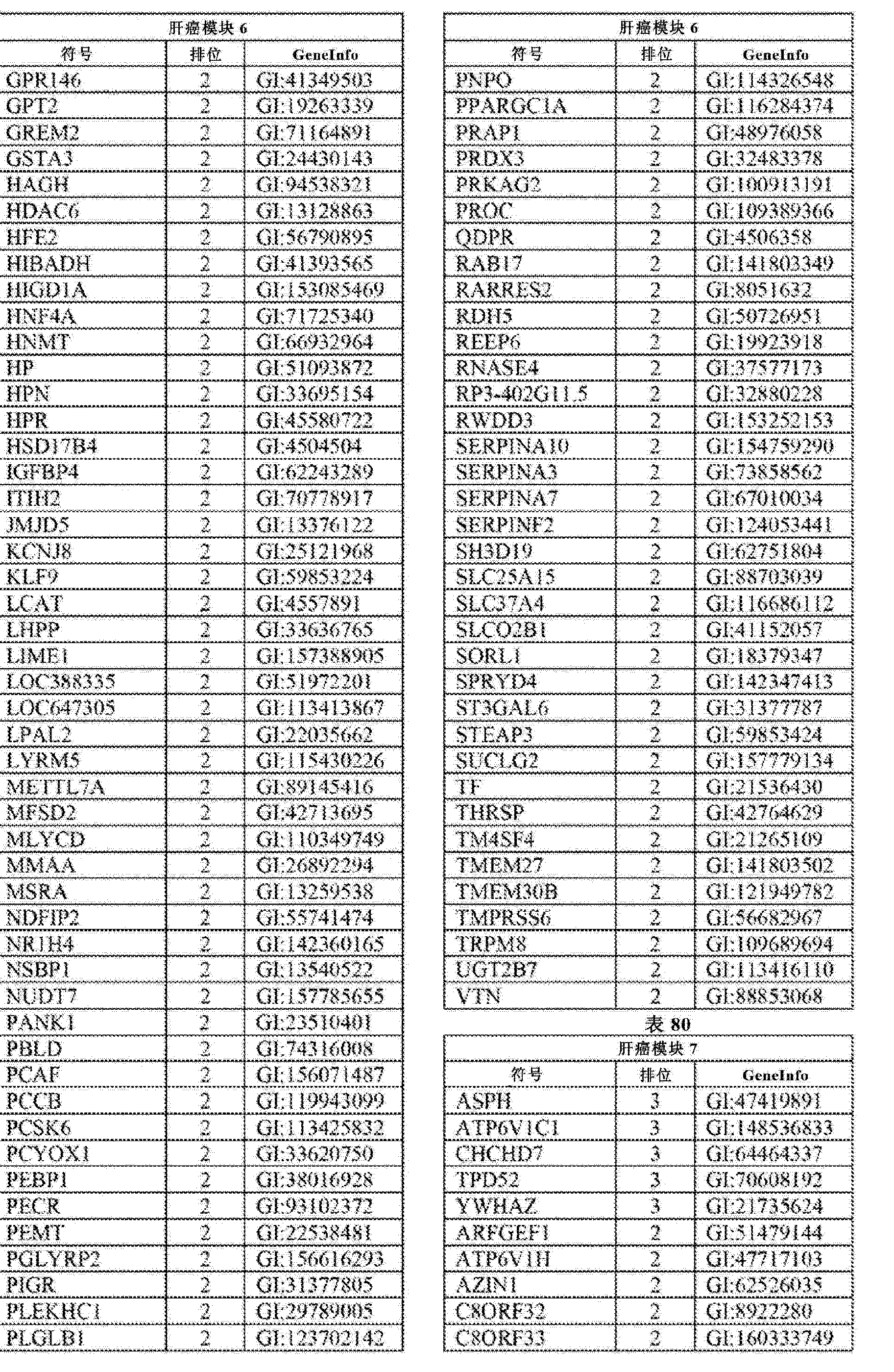 Figure CN102858999AD02221
