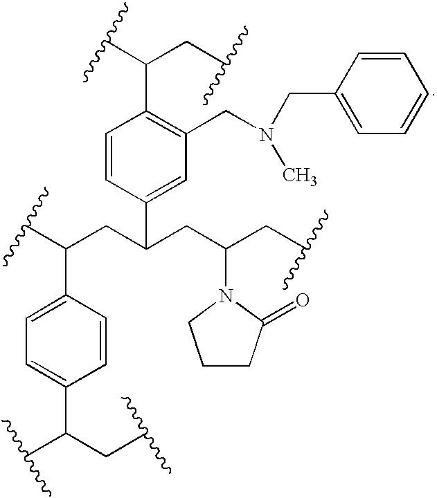 Figure US07731844-20100608-C00009