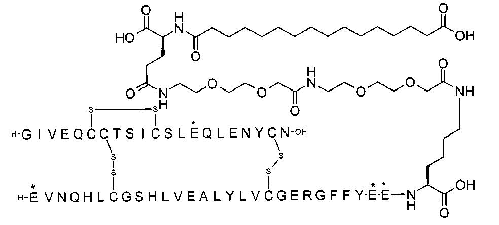 Figure CN102037008BD01271