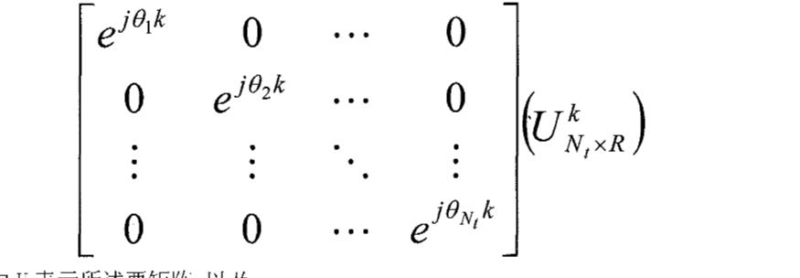 Figure CN101558642BC00032