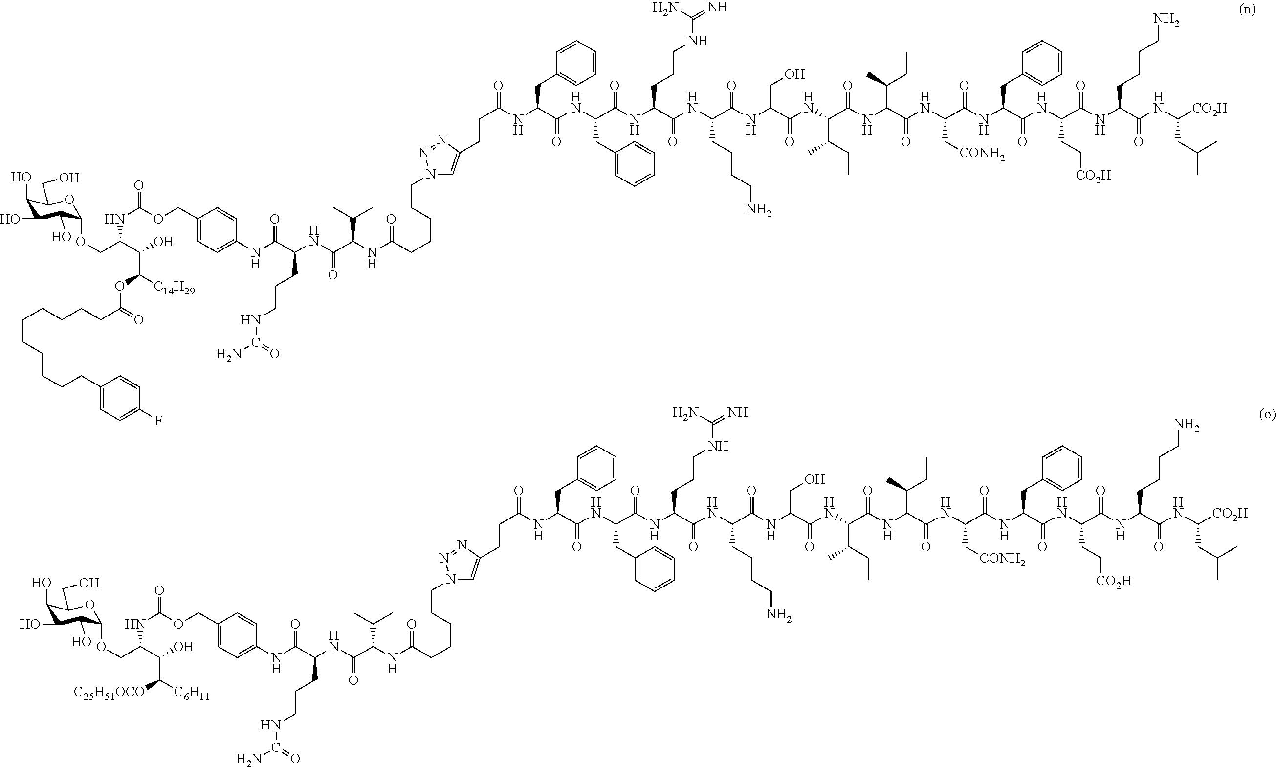 Figure US09764037-20170919-C00038