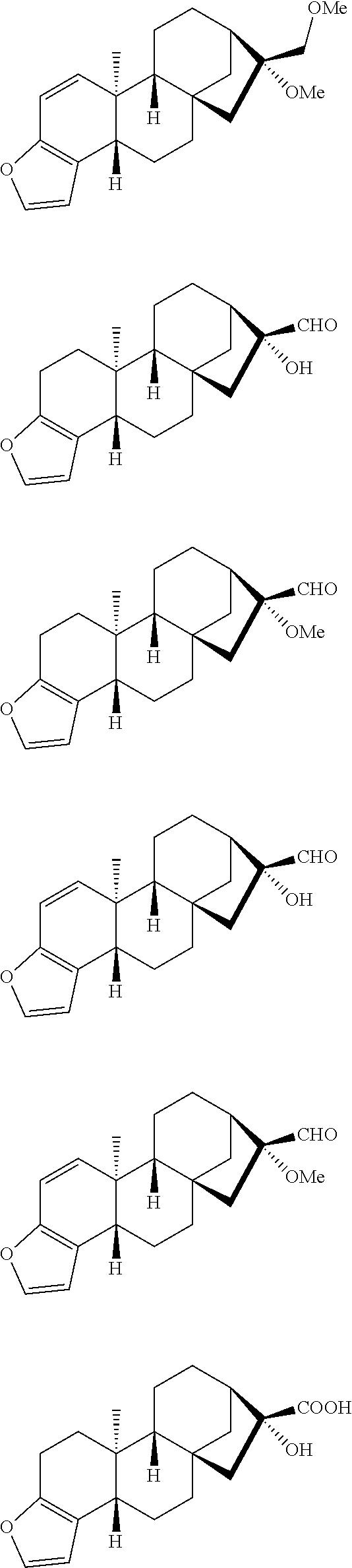 Figure US09962344-20180508-C00156