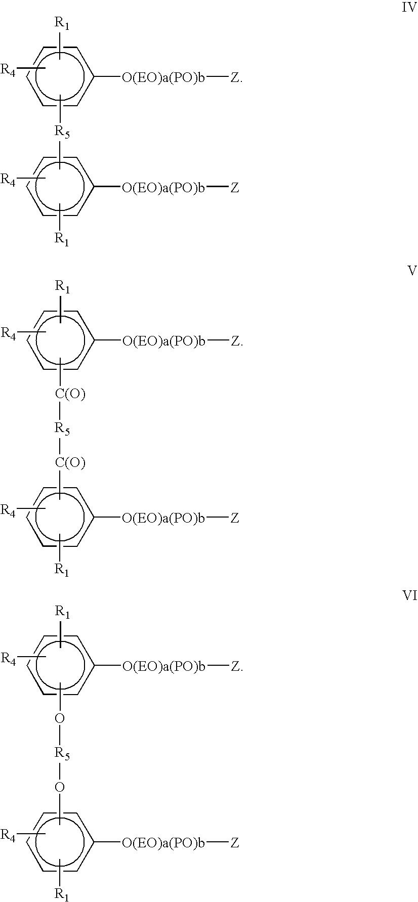 Figure US20080131393A1-20080605-C00088