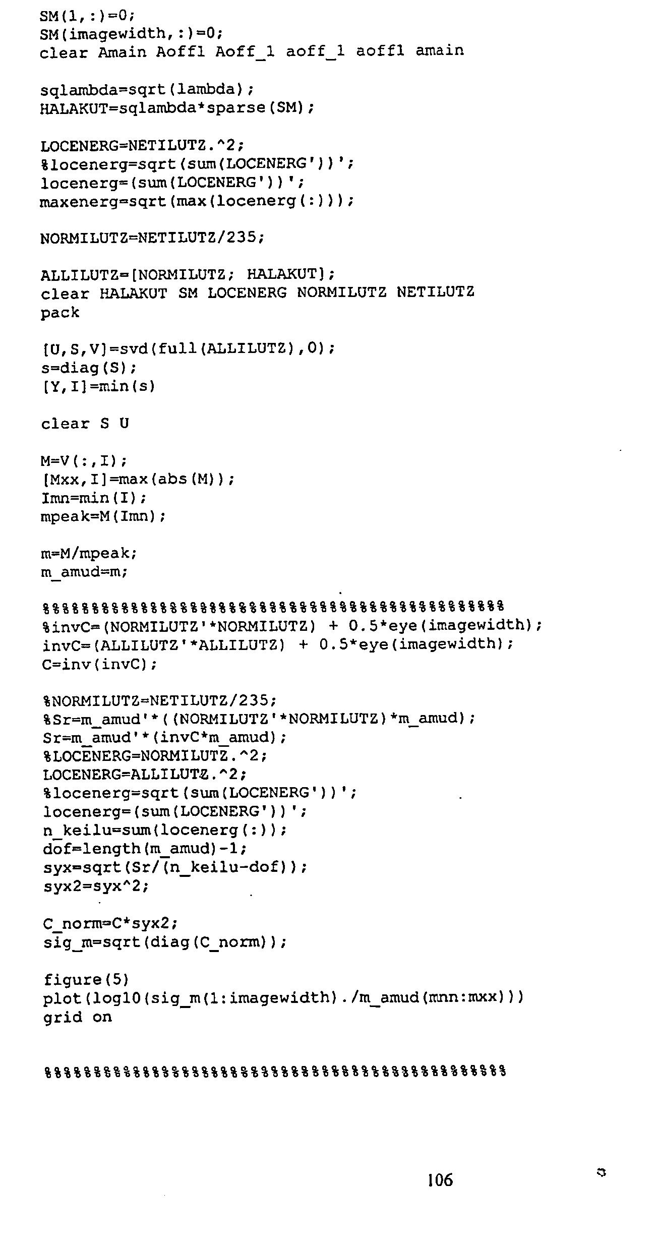 Figure US20040056966A1-20040325-P00034