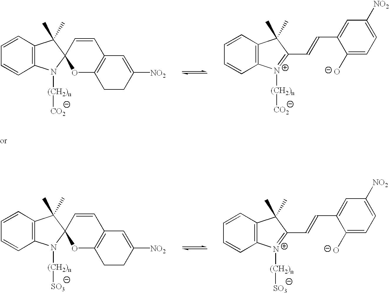 Figure US06549327-20030415-C00004