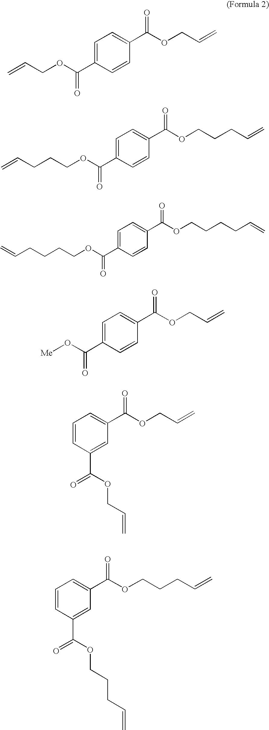 Figure US08089682-20120103-C00002