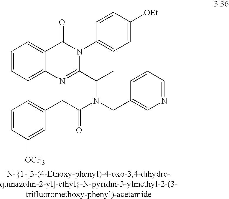 Figure US06794379-20040921-C00120