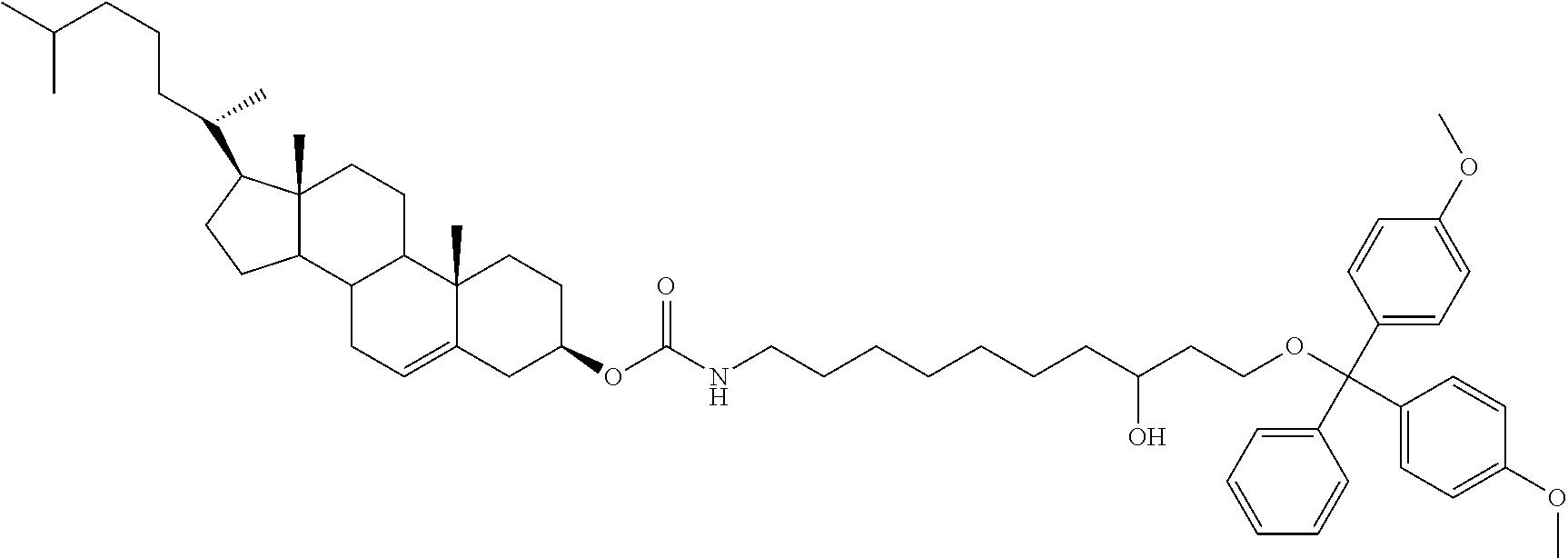 Figure US08252755-20120828-C00016