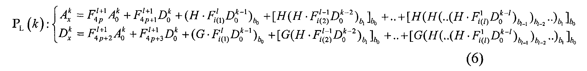 Figure 00200004