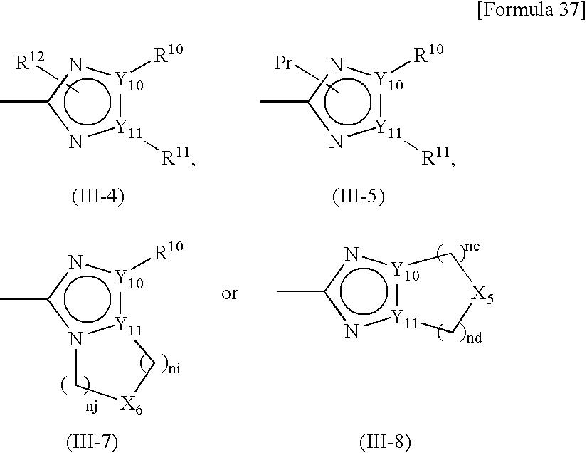 Figure US07935815-20110503-C00038