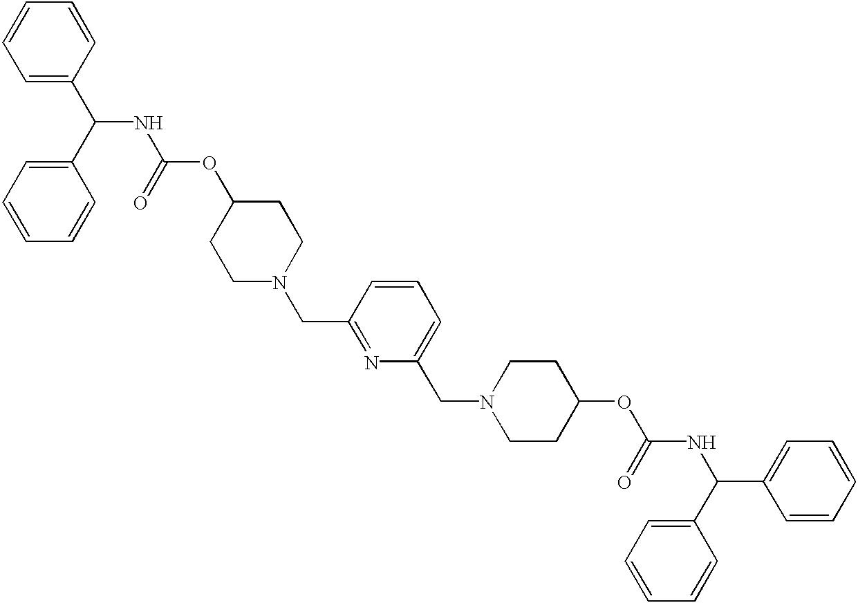 Figure US06693202-20040217-C00277