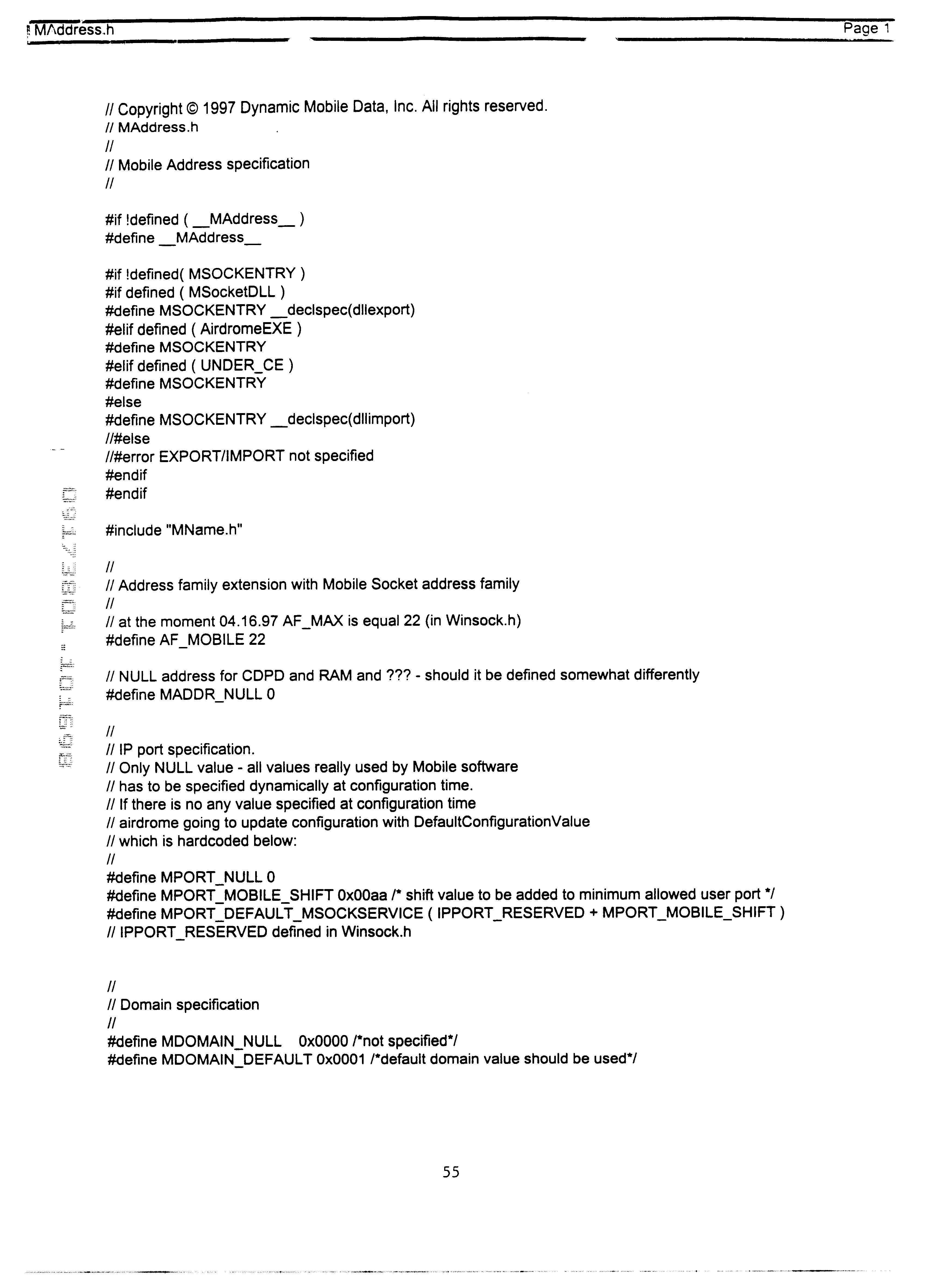 Figure US06628965-20030930-P00002