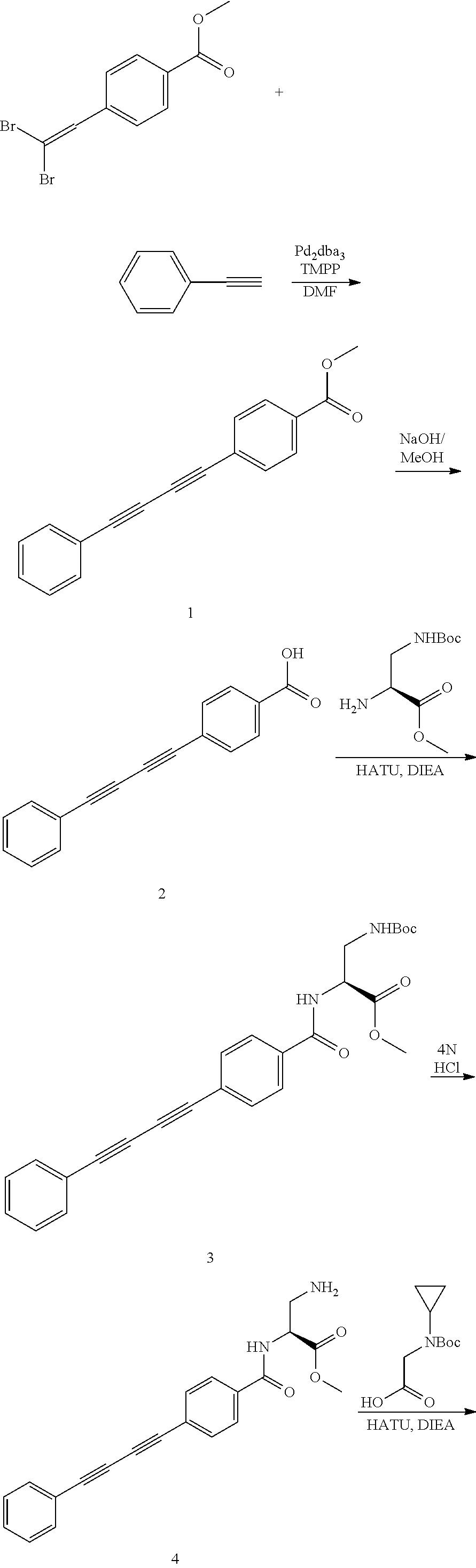 Figure US09617256-20170411-C00200