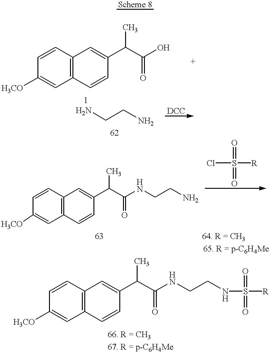 Figure US06429223-20020806-C00010