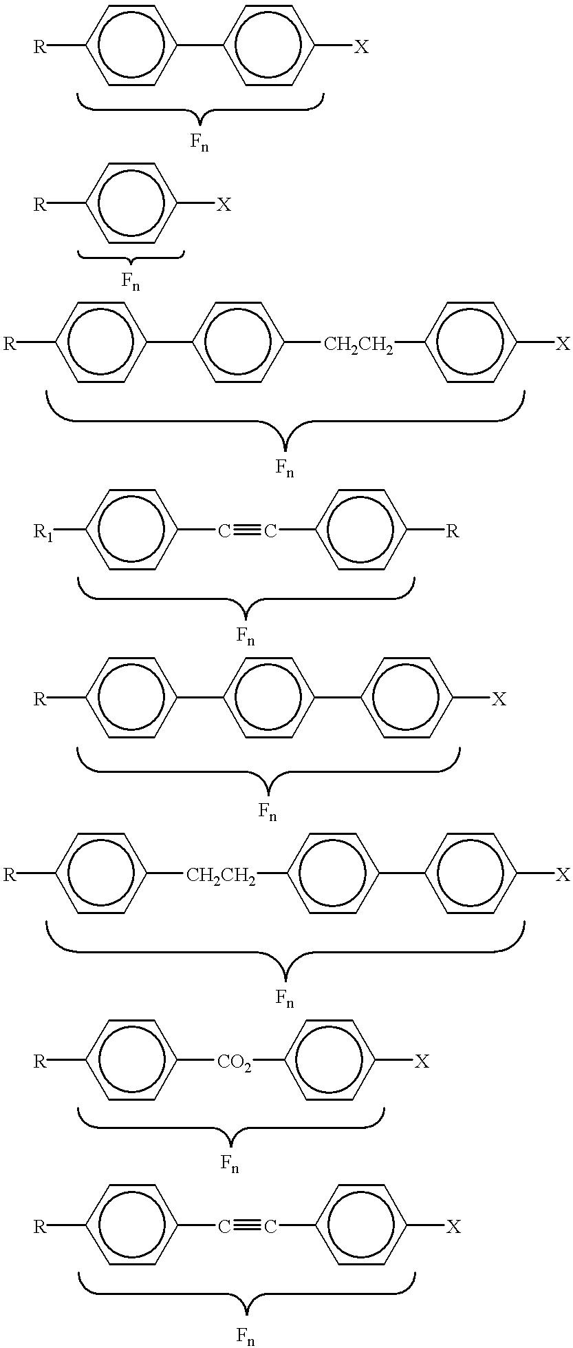 Figure US06261650-20010717-C00021