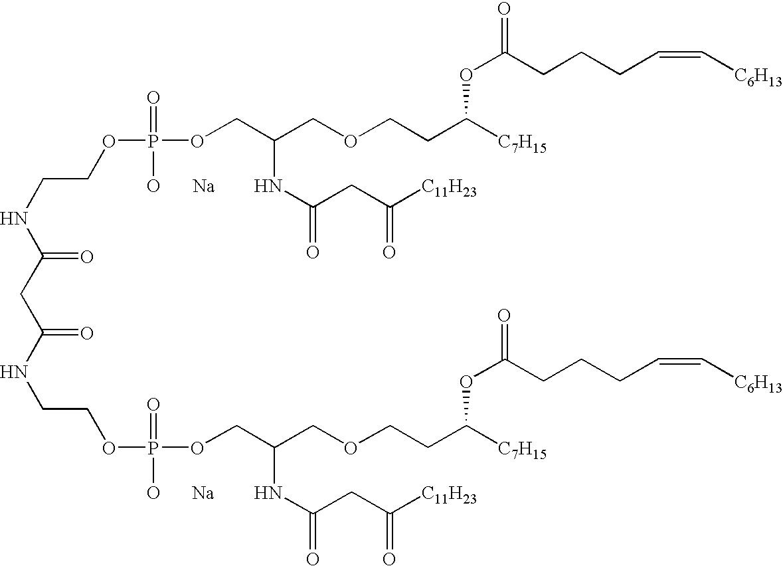 Figure US07833993-20101116-C00176