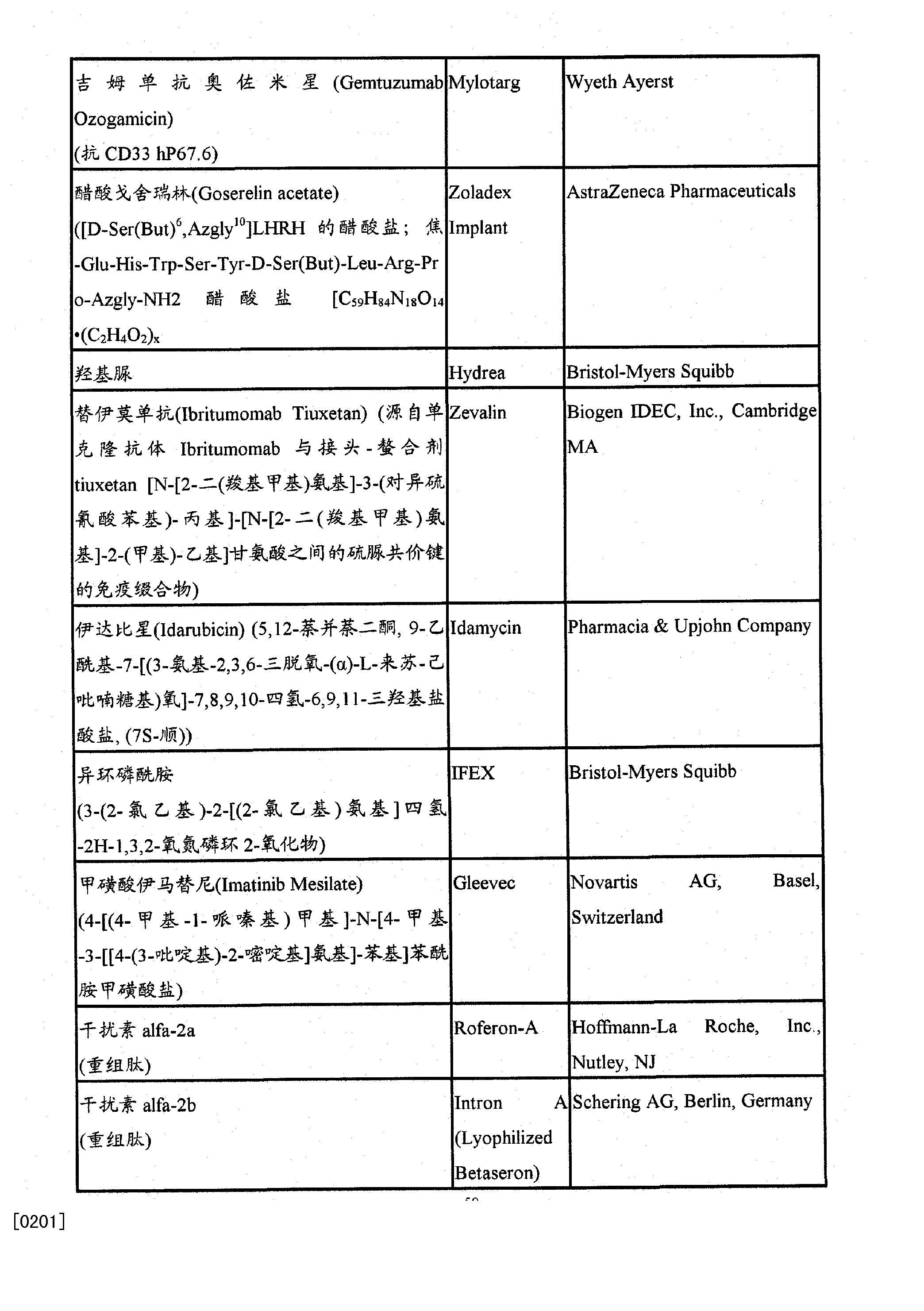 Figure CN102272599BD00381
