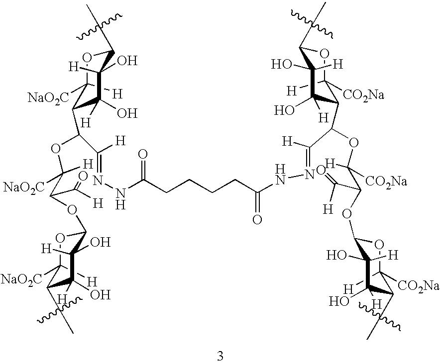 Figure US06642363-20031104-C00018
