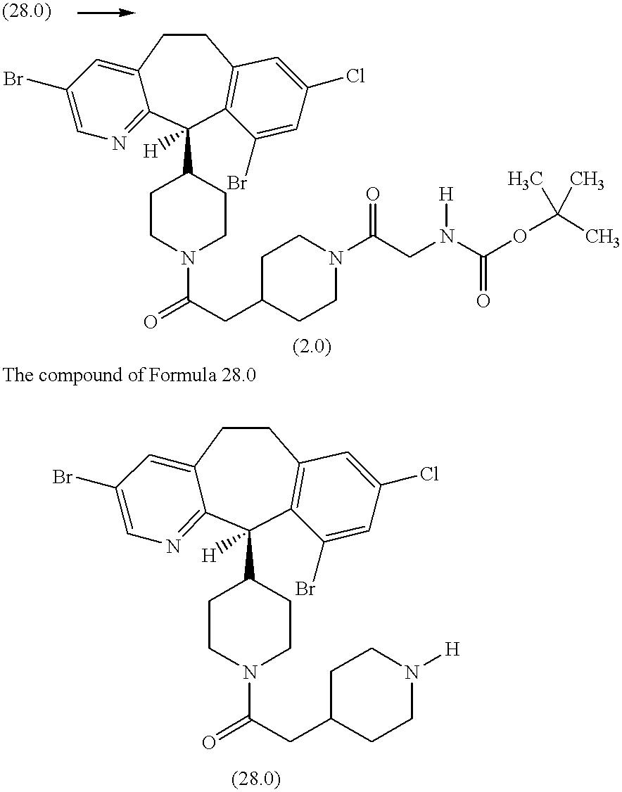 Figure US06387905-20020514-C00185