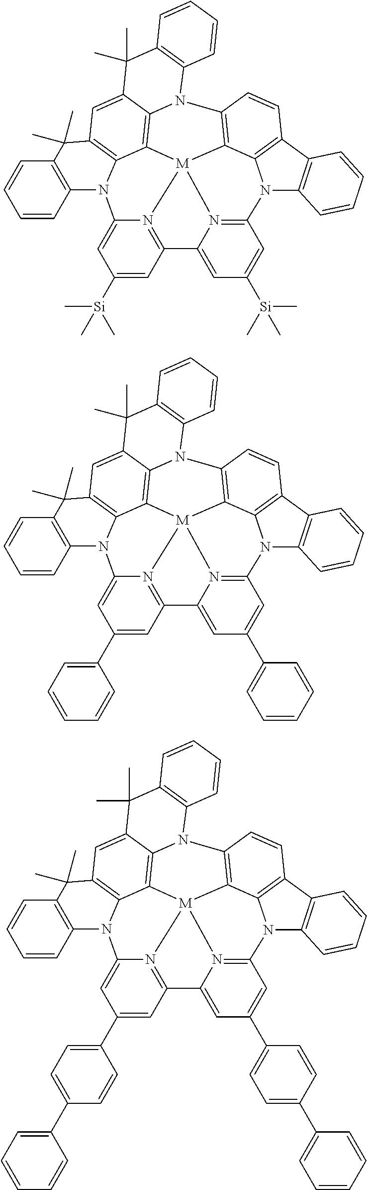 Figure US10158091-20181218-C00211