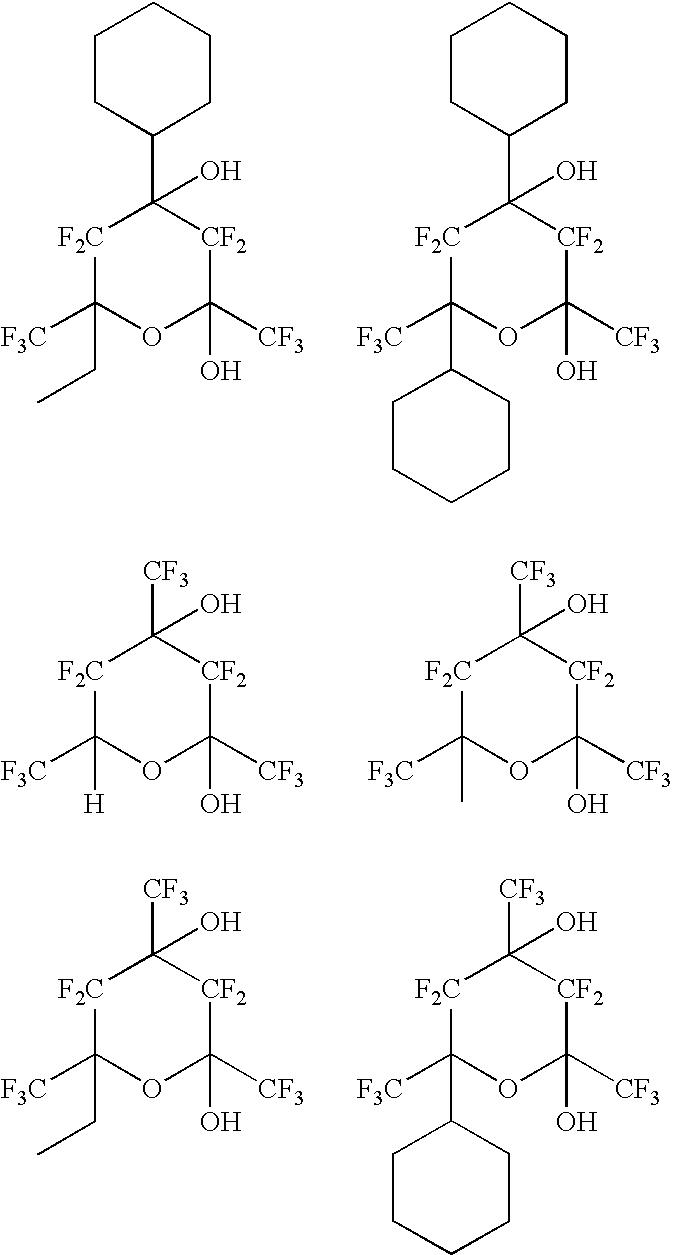 Figure US20060094817A1-20060504-C00012