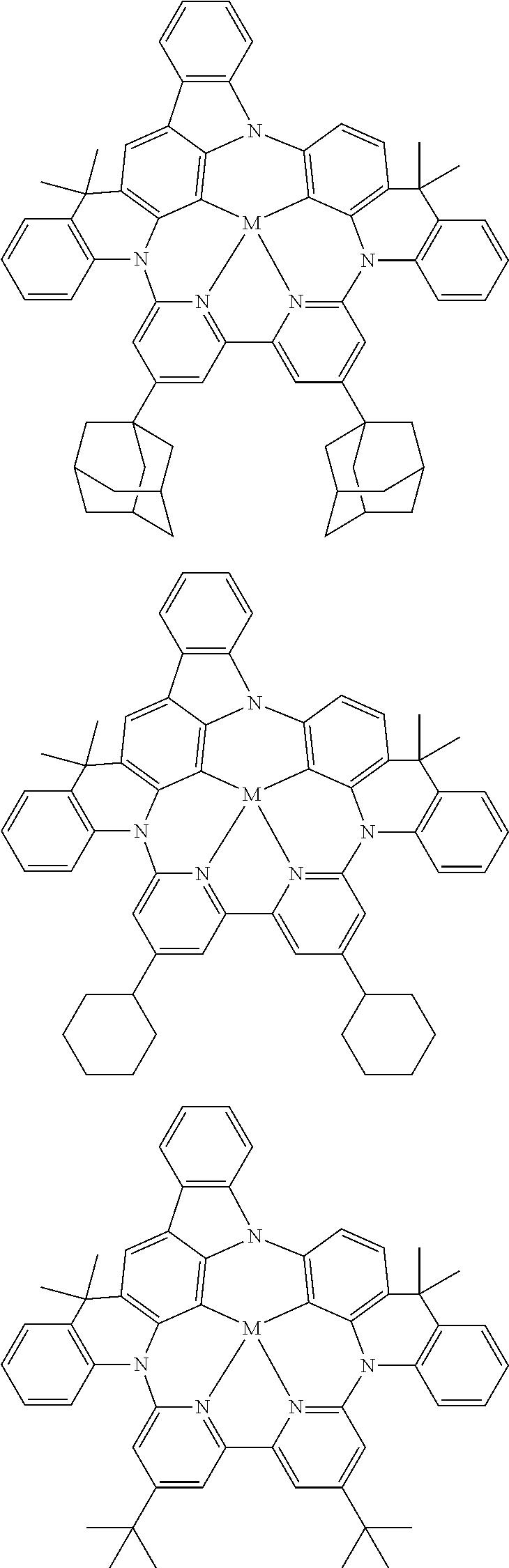 Figure US10158091-20181218-C00196