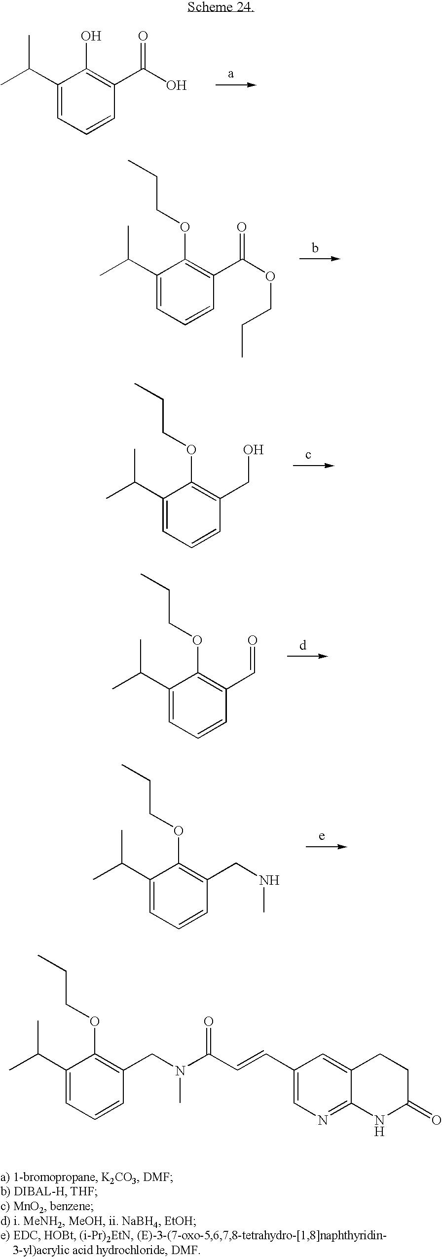 Figure US08450307-20130528-C00089