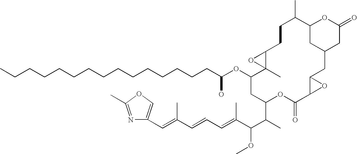 Figure US07439043-20081021-C00039