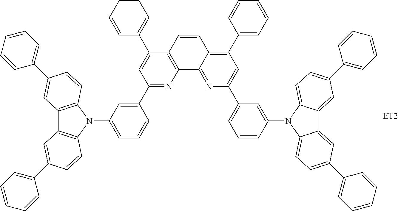 Figure US08759818-20140624-C00049