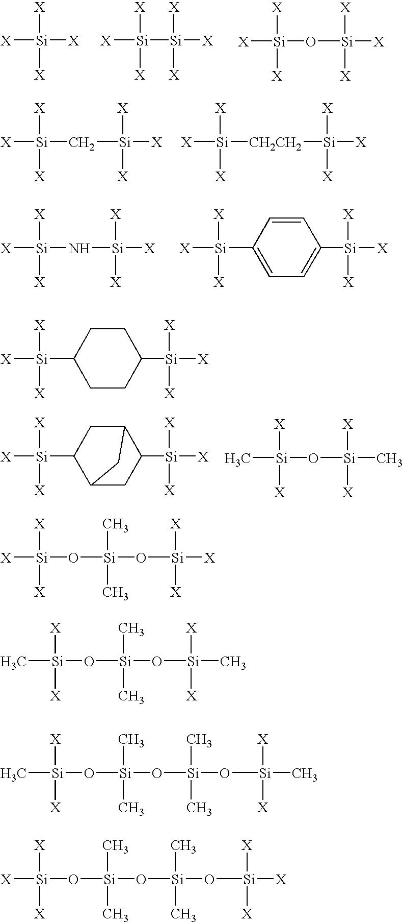 Figure US20040241579A1-20041202-C00011