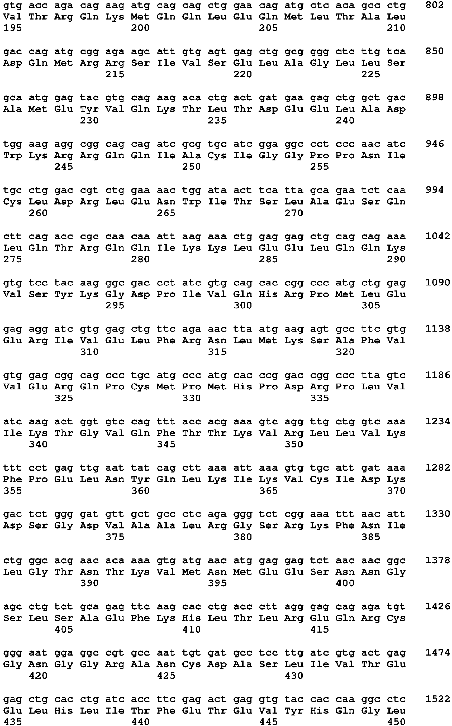 Figure imgb0113