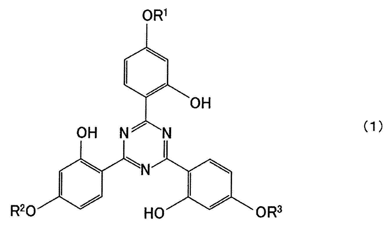 Figure 112011067153154-pat00008