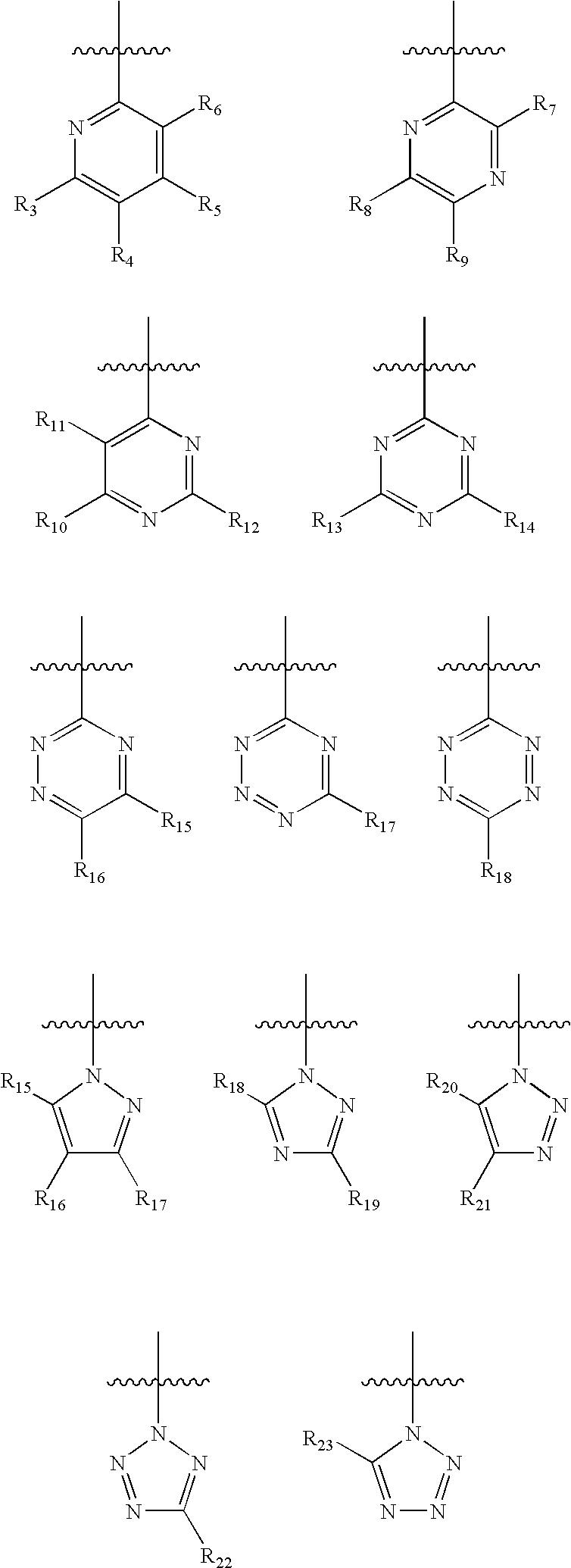 Figure US20090039779A1-20090212-C00004