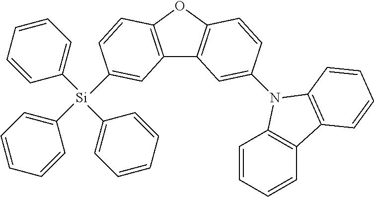 Figure US09059412-20150616-C00229