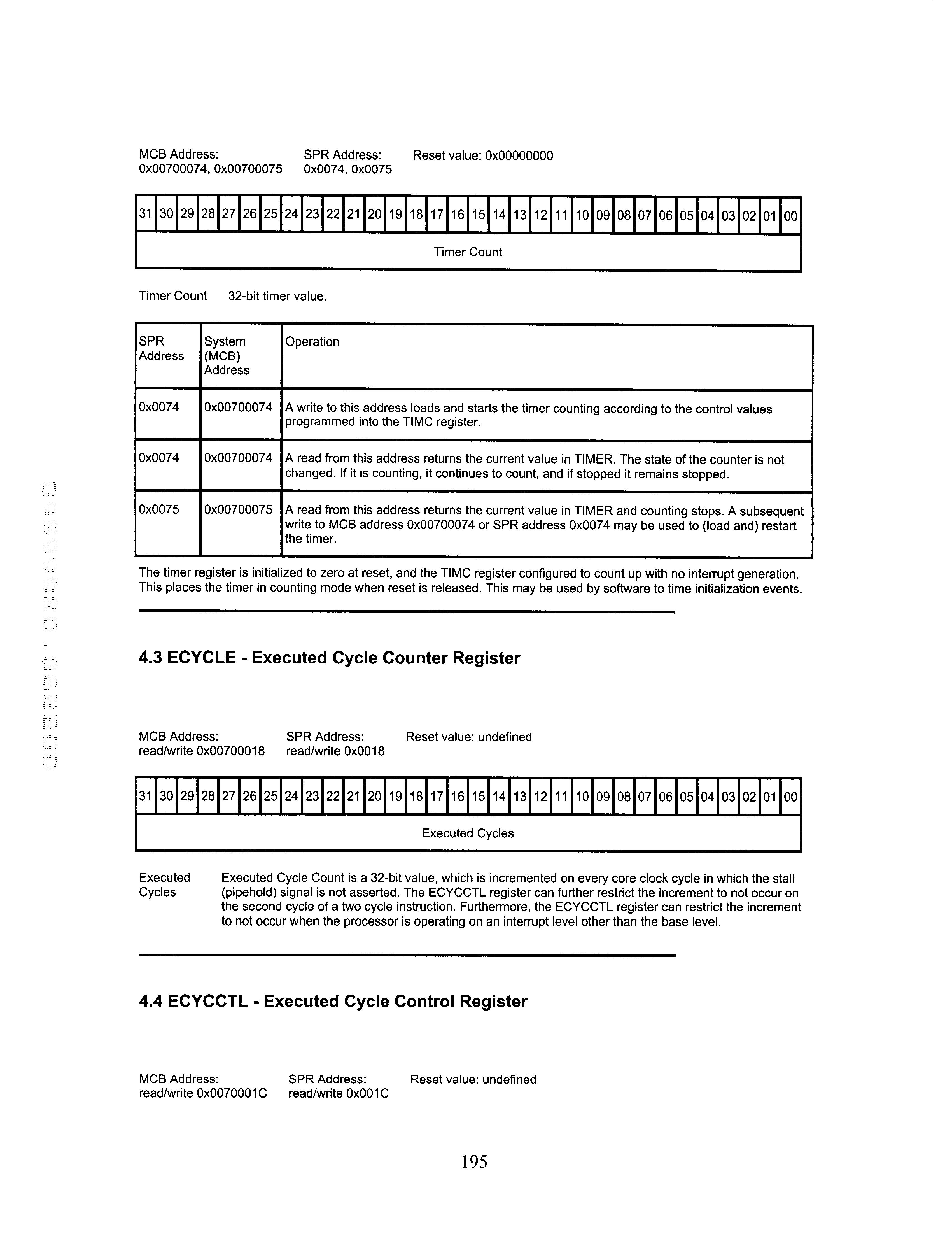 Figure US06748517-20040608-P00181