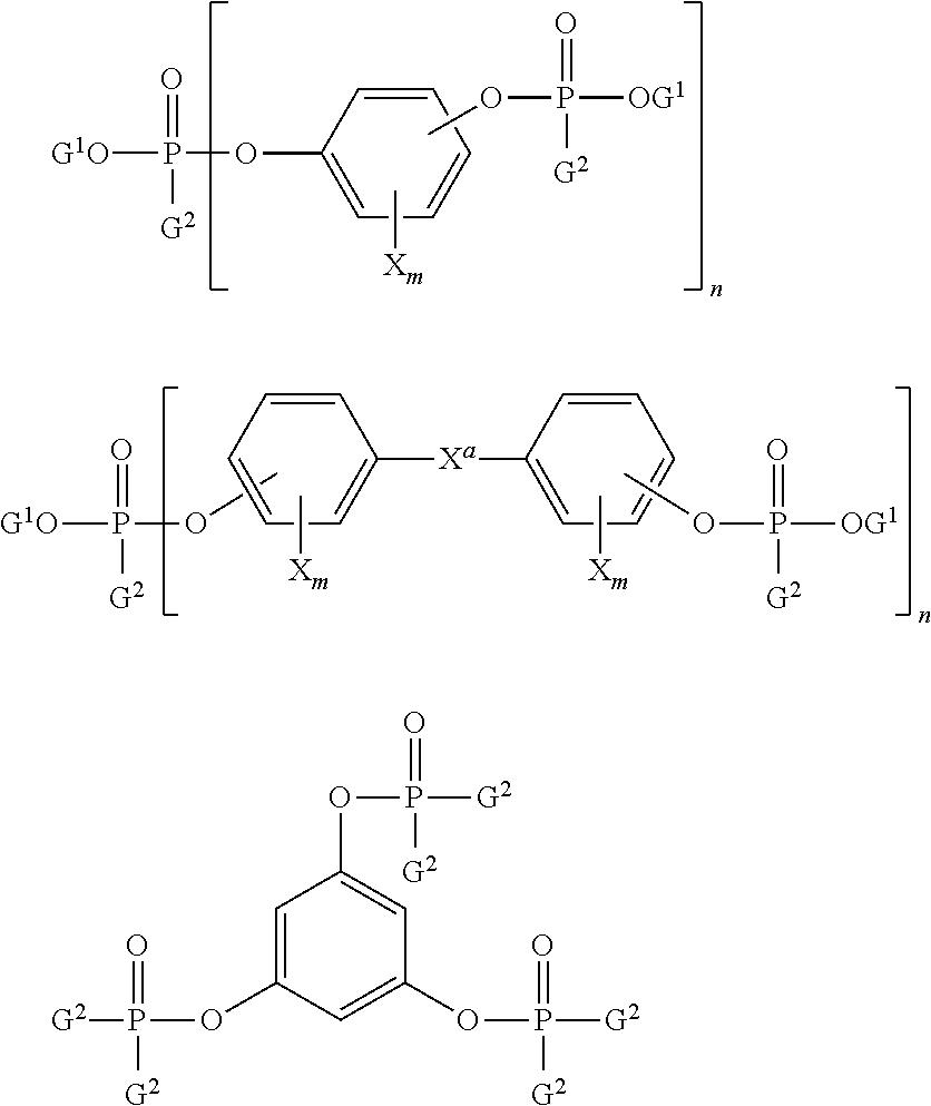 Figure US10119021-20181106-C00008
