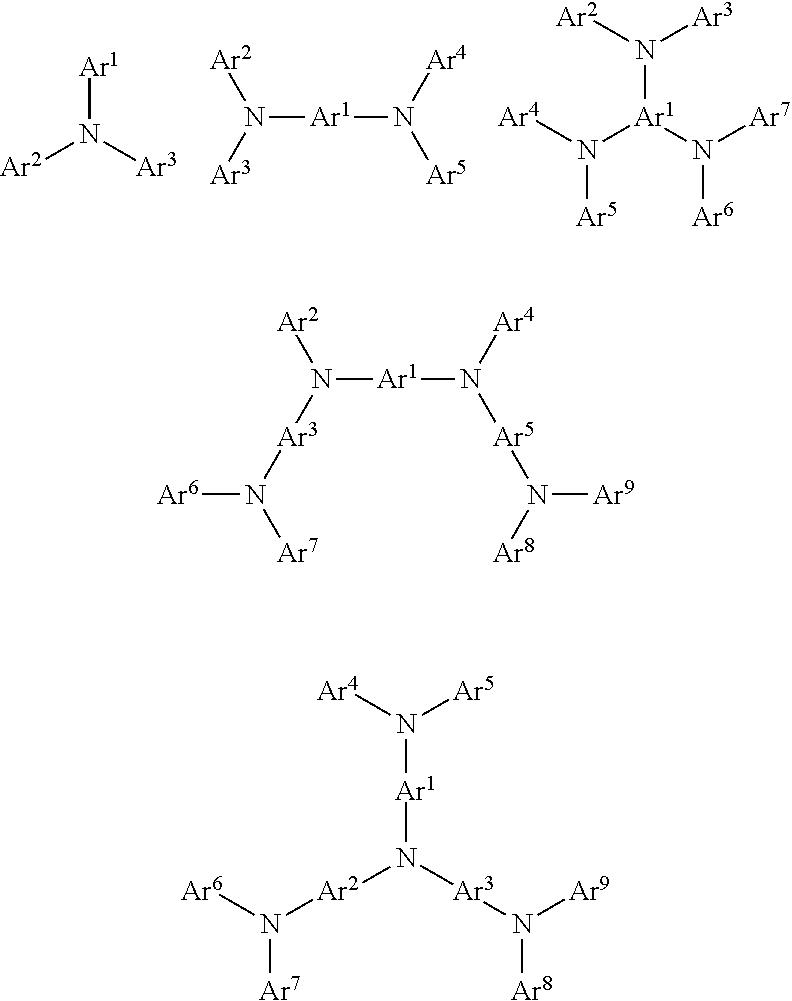 Figure US09401482-20160726-C00052