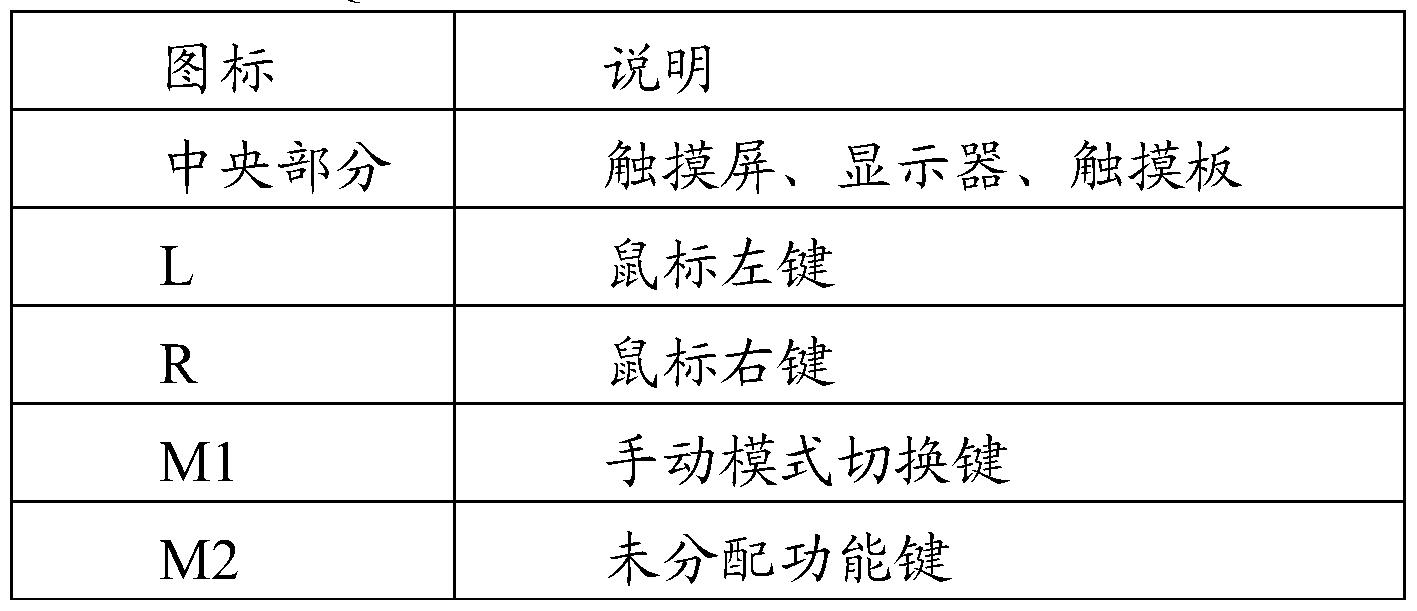 Figure imgf000027_0002