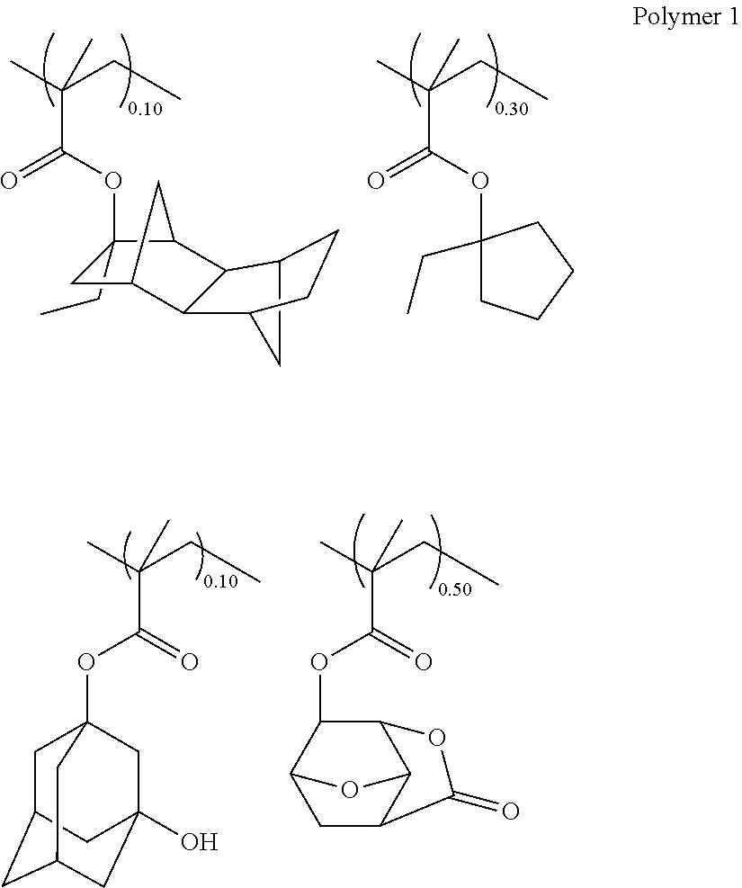Figure US08652756-20140218-C00065
