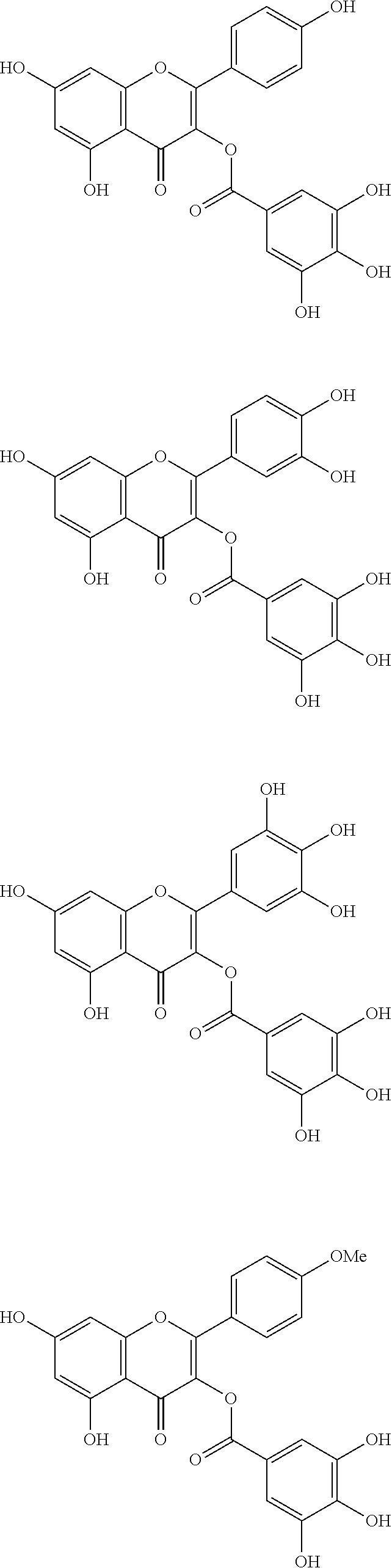 Figure US09962344-20180508-C00167