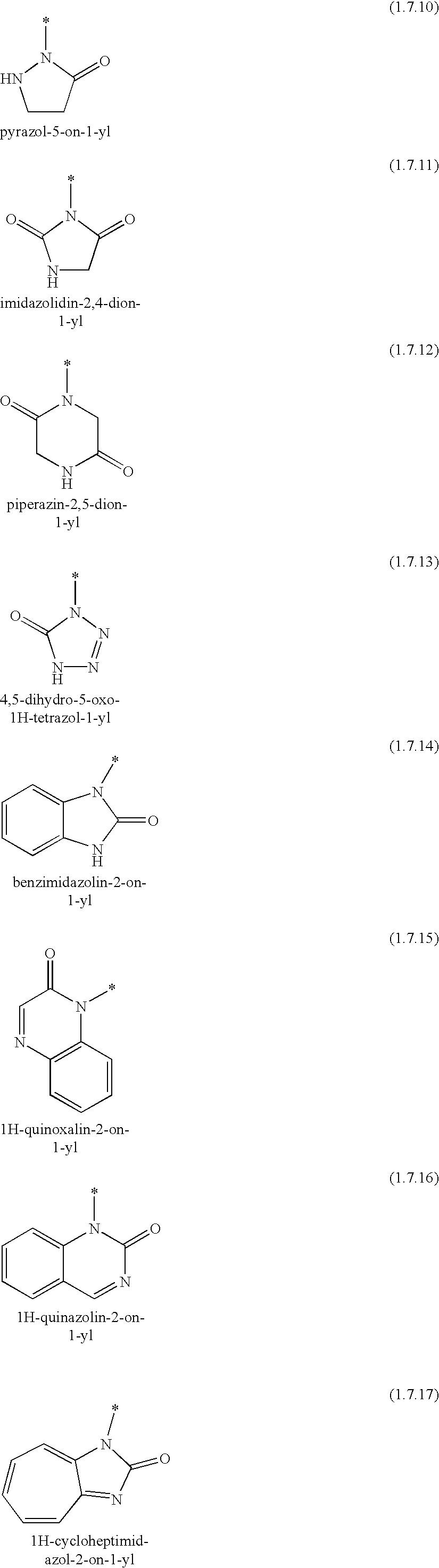 Figure US20030186974A1-20031002-C00343