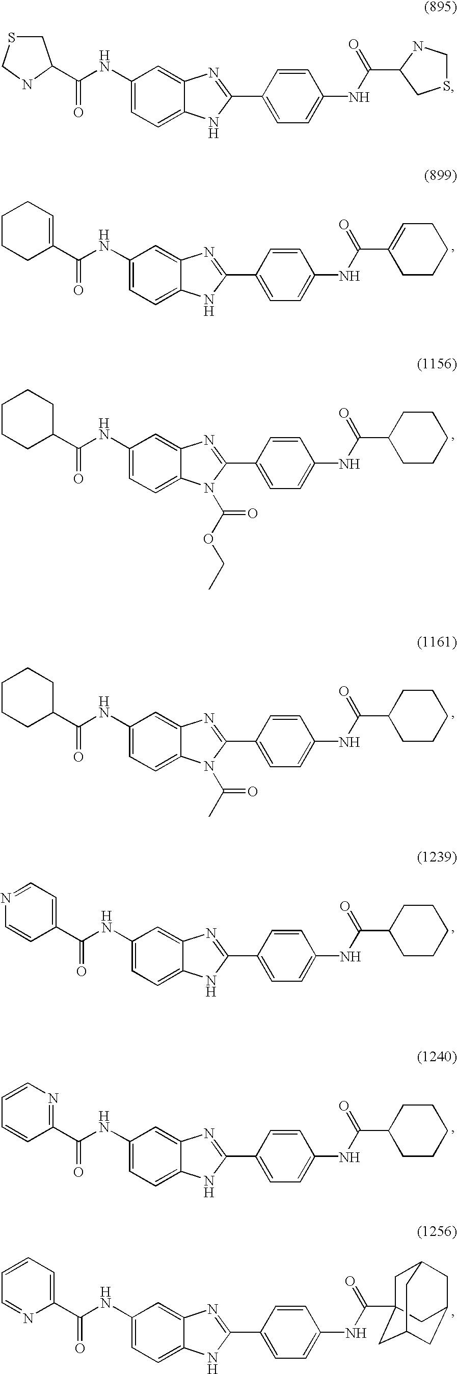 Figure US06919366-20050719-C00053