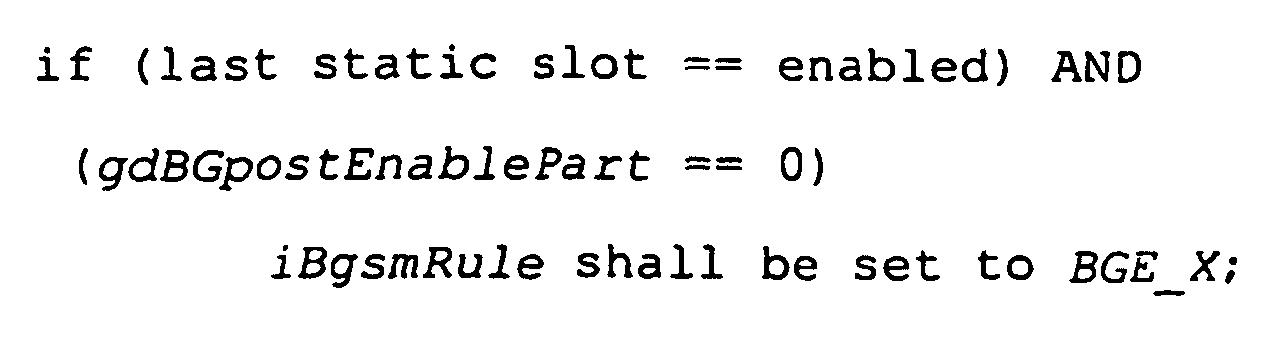 Figure 04640001