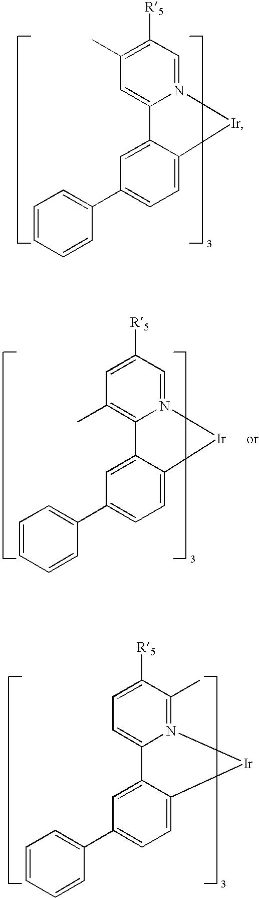 Figure US20070003789A1-20070104-C00046