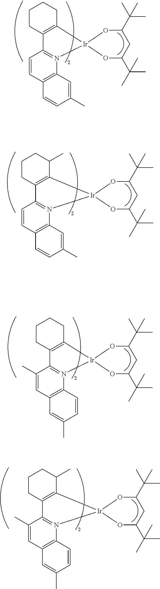 Figure US09324958-20160426-C00068